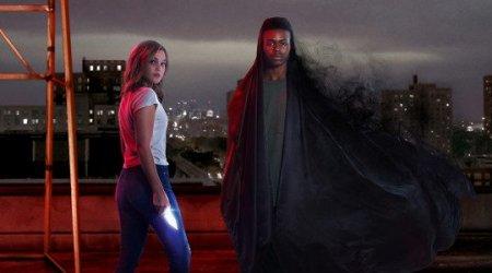 cloak-and-dagger-banner-450x250.jpg