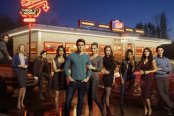 riverdale-season-2-174x116.jpg