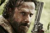the-walking-dead-rick-grimes-174x116.jpeg