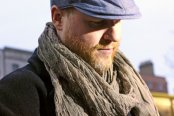 Joss-Whedon-174x116.jpg