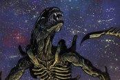 alien-3-comics-174x116.jpg