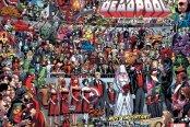 deadpool-232-characters-174x116.jpg