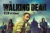 walking-dead-9-poster-174x116.jpg