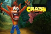 Crash-Bandicoot-N.-Sane-Trilogy-174x116.jpg