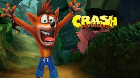 Crash-Bandicoot-N.-Sane-Trilogy-450x250.jpg