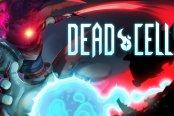 Dead-Cells-174x116.jpg