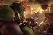 Doom-Eternal-174x116.jpg
