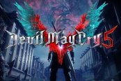 devil-may-cry-5-174x116.jpg