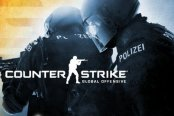 Counter-Strike-Global-Offensive-174x116.jpg