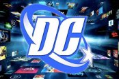 Dc-Streaming-174x116.jpg