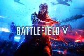 battlefield-v-174x116.jpg