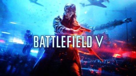 battlefield-v-450x250.jpg
