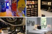 geeky-hotels-174x116.jpg