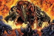starcraft-soldiers-dark-horse-main-174x116.jpg