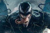 venom-poster-new-174x116.jpg