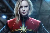 Captain-Marvel-174x116.jpg