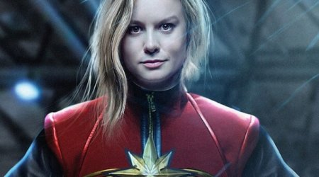 Captain-Marvel-450x250.jpg