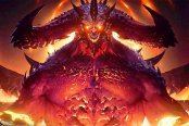 Diablo-Immortal-174x116.jpg