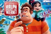 Ralph-Breaks-The-Internet-174x116.jpg