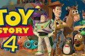 Toy-Story-4-174x116.jpg