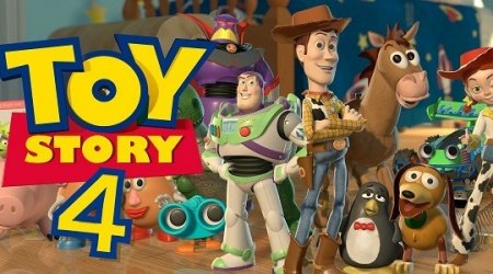 Toy-Story-4-450x250.jpg