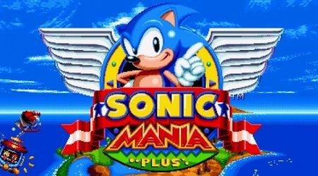 sonicmaniaplus-logo-450x250.jpg