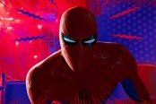 spiderman-into-the-spiderverse-174x116.jpg