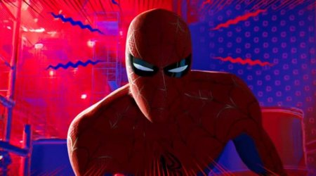 spiderman-into-the-spiderverse-450x250.jpg