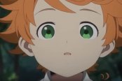the-promised-neverland-emma-174x116.jpg