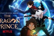The-Dragon-Prince-174x116.jpg