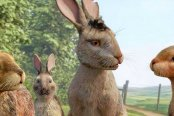 Watership-Down-Trailer-Bbc-Netflix-Animated-Miniseries-174x116.jpg