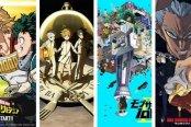 animes-2019-174x116.jpg