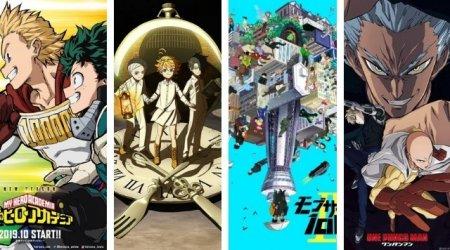 animes-2019-450x250.jpg