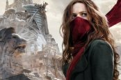 mortal_engines_review_peter_jackson-174x116.jpg
