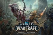 world-of-warcraft-expansion-174x116.jpg