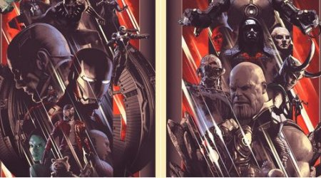 marvel-studios-10-years-posters-450x250.jpg