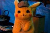 pokemon-detective-pikachu-174x116.jpg