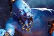 Aladdin-Trailer-174x116.jpg