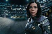 alita-battle-angel-174x116.jpg