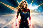 captain-marvel-174x116.jpg