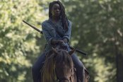 walking-dead-michone-174x116.jpg