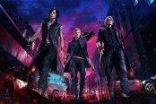 Devil-May-Cry-5-characters-174x116.jpg