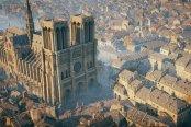 ACU_Notre-Dame-174x116.jpg