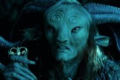 Pans-Labyrinth-174x116.jpg