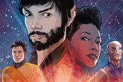 Star-Trek-Discovery-Aftermath-Comic-Book-Season-2-174x116.jpg