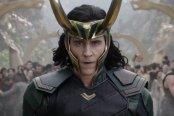 Thor-Ragnarok-Loki-174x116.jpg