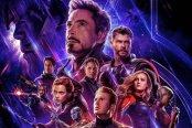 avengers-endgame-poster-174x116.jpg