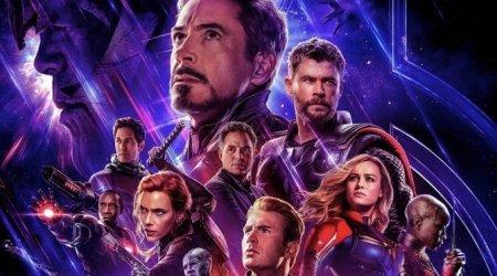 avengers-endgame-poster-450x250.jpg