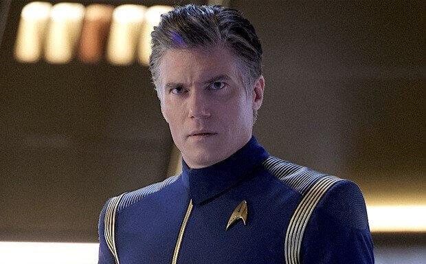 קפטן פייק