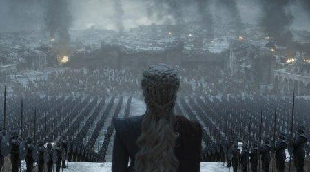 Courtesy-of-HBO-450x250.jpg